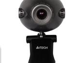 A4Tech PK-336E Web Cam Driver