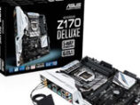 Asus Z170-DELUXE Anakart Bluetooth Driver İndir