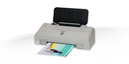 Canon-PIXMA-iP1200-Printer