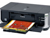 Canon PIXMA iP4300 Print Driver İndir