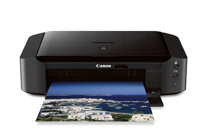 Canon-PIXMA-iP8720-Wireless-Inkjet-Photo-Printer
