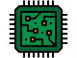 Yeni İşletim Sisteminde Driver Otomatik Tanır mı?