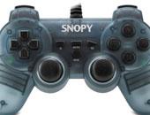 Snopy SG-506 USB Giriş Oyun Kolu Driver İndir