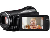Canon LEGRIA HF M41 Kamera Driver İndir