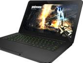"""Razer Blade 14"""" Touch (2014) Laptop All-in-one Installer Driver İndir"""