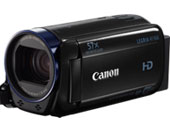 Canon LEGRIA HF R68 Kamera Driver İndir
