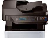 Samsung SL-M3870FD Yazıcı ve Tarayıcı Driver İndir