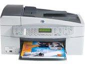 HP Photosmart 7960 Yazıcı Driver İndir