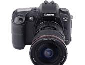 Canon EOS D60 Fotoğraf Makinesi Driver İndir