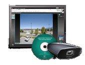 Logitech Alert B700e Outdoor PoE Güvenlik Kamerası Driver İndir