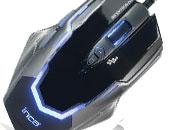 Inca IMG-397 Oyuncu Mouse Driver İndir