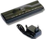 Acer ACP45 USB Port Replicator Targus Driver İndir