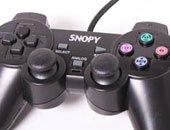 Snopy SG-404 Oyun Kolu Driver İndir