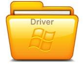 Windows 10 için Driver İndirme ve Yükleme