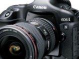 Canon EOS-1D Mark II Fotoğraf Makinesi Driver İndir