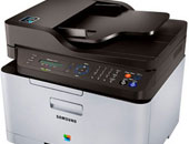 Samsung C460 Wireless Color Multifunction Xpress Printer Driver İndir