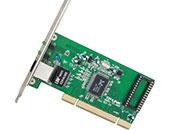 TP-Link TG-3269 Ethernet Kartı Driver İndir