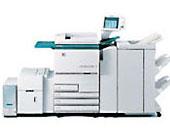 Xerox 1010 ST Dijital Fotokopi Driver İndir