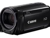 Canon LEGRIA HF R76 Kamera Driver İndir