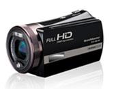 Goldmaster DVC-555 HD Dijital Video Kamera Driver İndir