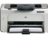 HP Laserjet P1006 Yazıcı Driver İndir