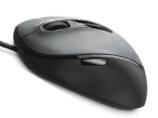 Microsoft Comfort Mouse 4500 Driver İndir