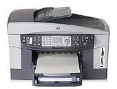 HP Officejet 7410xi All-in-One Yazıcı Driver İndir