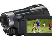 Canon LEGRIA HF R18 Kamera Driver İndir