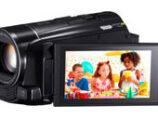 Canon LEGRIA HF M52 Kamera Driver İndir