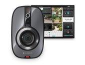 Logitech Alert Indoor PoE Camera B700n With Night Vision Driver İndir