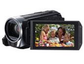 Canon LEGRIA HF R37 Kamera Driver İndir