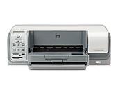 HP Photosmart D5145 Printer Driver İndir