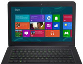 Razer Blade 14″ (2013) Laptop Intel Chipset Driver İndir