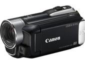 Canon LEGRIA HF R16 Kamera Driver İndir