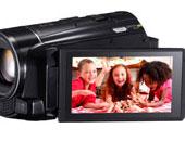 Canon LEGRIA HF M56 Kamera Driver İndir