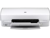 HP Deskjet 5440 Yazıcı Driver İndir