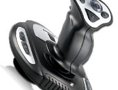 Goldmaster FS-700 Titreşimli Oyun Kolu Driver İndir
