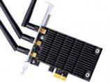 TP-Link Archer T9E 1900Mbps Kablosuz Dual Band PCI Express Adaptör Driver İndir
