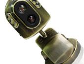 Goldmaster V-23 Web Camera Driver İndir