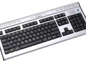 A4 Tech KL-7mu Multi-Media Keyboard Driver İndir
