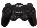 Snopy SG-206 Kablosuz PC için Oyun Kolu Driver İndir