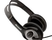 Microsoft LifeChat LX-3000 Kulaklık Driver İndir