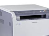 Samsung CLX-2160 Tarayıcı Driver İndir