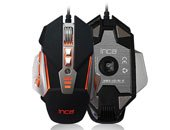 Inca IMG-317 Gaming Mouse Driver İndir