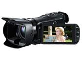 Canon LEGRIA HF G25 Kamera Driver İndir