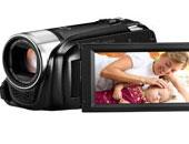 Canon LEGRIA HF R27 Kamera Driver İndir
