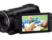 Canon LEGRIA HF S30 Kamera Driver İndir