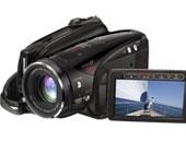 Canon LEGRIA HV40 Profesyonel Kamera Driver İndir