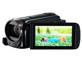 Canon LEGRIA HF R57 Kamera Driver İndir