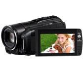 Canon LEGRIA HF M32 Kamera Driver İndir
